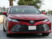Toyota Camry dalimis. Naudotos ir naujos detalės. didelis