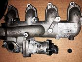 Ford C-MAX engine parts