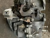 Ford Focus ST variklio detalės