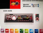 -Kita- BT MP3 grotuvas, cd / mp3 grotuvai