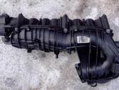 BMW 3 serija engine parts