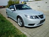Saab 9-3. Benzinas,dyzelis,automatas,mehanika,odinis salonas.....