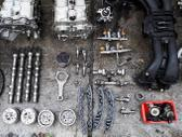 Subaru Forester. Subaru forester xt sj / legacy gt / wrx / brz /