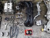 Subaru Legacy. Subaru forester xt sj / legacy gt / wrx / brz /