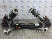 BMW M3. Bmw e46 m3 3.2benzinas 232kw   rida: 15000 km!!!!