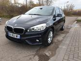 BMW 216 Active Tourer, 1.5 l., mpv / minivan