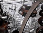 Honda Civic dalimis. Honda c rv civic crv 2 2 i dtec n22b4