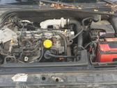 Renault Laguna. Uab detalynas naudotos automobili dalys su