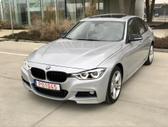 BMW 328, 2.0 l., sedans