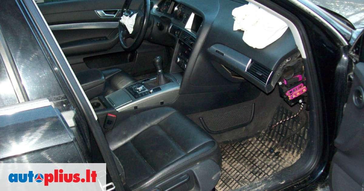 audi a6 4f owners manual the audi car rh audi lastri co workshop manual audi a6 4f owners manual audi a6 c6