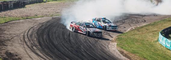 Laimėk Braliukų mūšį - laimėsi Lietuvos čempionatą