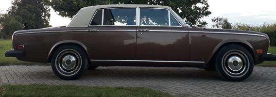 """Parodoje """"Auto Bazar"""" – klasika, kuriai neprilygsta net šiandieniniai automobiliai"""