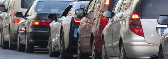 ATNAUJINTA (balandžio 6 d.): Automobilių registravimo galimybės Lietuvoje karantino metu
