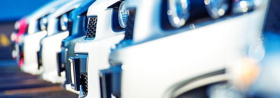 Automobilių nuvertėjimas 2020 metais: kurių kainos krito, o kurių augo?
