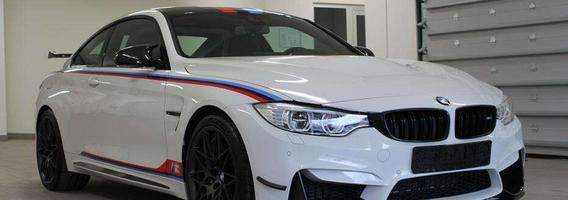 Pirmoji BMW 4 karta: nišą užpildantis modelis?