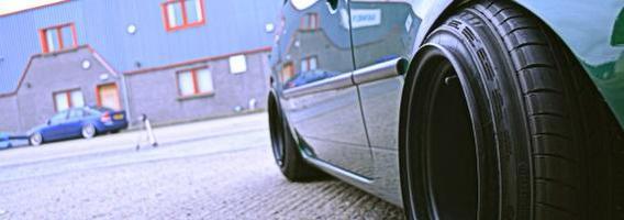 7 automobilių mados, kurias po 10 metų pamiršime