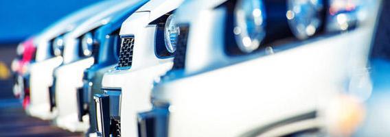 Automobilių rinkos ekspertai: kainos stabilizuojasi