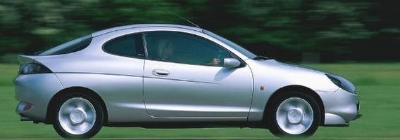8 nebrangūs automobiliai, kurių kainos po kelių metų šaus į viršų