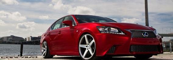 Aštuoni mitai apie automobilius, kuriems laikas mirti