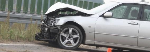 Į kurias šalis vykti automobiliu be kasko draudimo nepatartina?