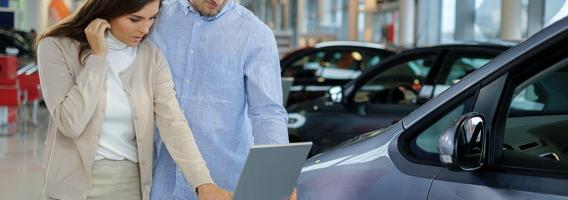 Trečdalis Lietuvos vairuotojų automobilius keičia kas pora metų