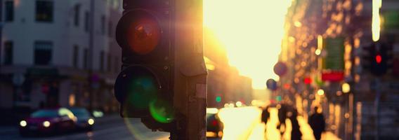 Vairuotojai nežino, ar išlaikytų KET teorijos egzaminą