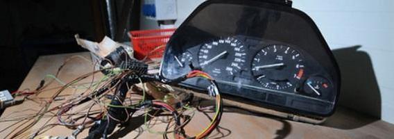 Ekspertai: 75 proc. vairuotojų veikiausiai permoka už automobilius dėl atsuktos ridos