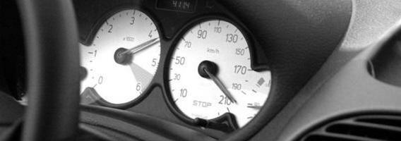 Ar Lietuvos magistralėmis saugu važiuoti greičiau nei 130 km/val.?