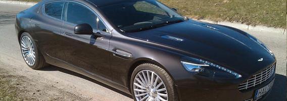 Autoplius FB paskyroje populiariausi liepos mėnesio automobiliai