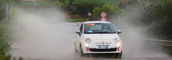 """""""Targa Florio"""" – legendinės lenktynės, kurių atminimas suteikia žavesio atostogoms Sicilijoje"""