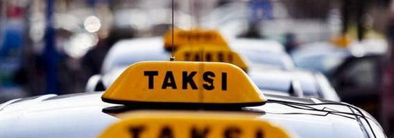 Ar išlaikyti nuosavą automobilį pigiau nei važinėti taksi?