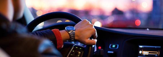Automobilių rinka vėsta – kainos vis palankesnės pirkėjui