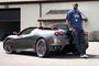 """""""Ferrari F430 Spider"""""""