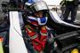 Europos automobilių sporto Meka – Monzos trasa Italijoje