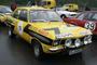 """Ari Vatanenas pasikinkė """"Opel Ascona 19"""""""