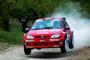 """Sebastienas Loebas pirmąjį čempionatą įveikė su """"Citroen Saxo"""""""