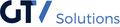 GTV Solutions, UAB