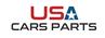 USA Cars Parts