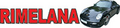 AUTO.RIA – Автомобили  Nissan Primera Литва   - купить Ниссан Примера из Литвы    — Страница 3
