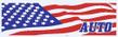 USA AUTO