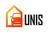 UNIS, UAB