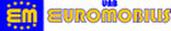 EUROMOBILIS, UAB