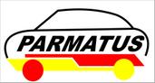 PARMATUS, UAB