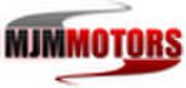 MJM MOTORS, UAB