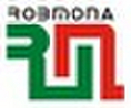 UAB Robmona