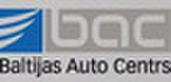 "SIA ""Baltijas Auto Centrs"""