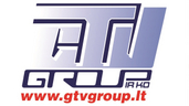 GTV GROUP, UAB