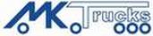 MK Trucks, UAB