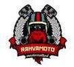 RAHVAMOTO