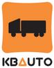 KB Auto Eesti